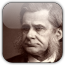 Quotations by Thomas H Huxley